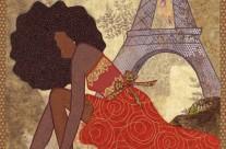 Black Girl Rock